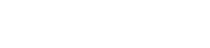 HG Recruitment Solutions
